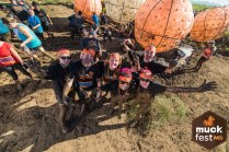 MuckFest_MS_Los_Angeles_GetDirtyLA_2015_ (42)