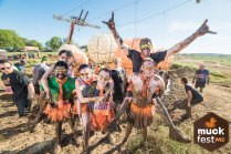 MuckFest_MS_Los_Angeles_GetDirtyLA_2015_ (43)