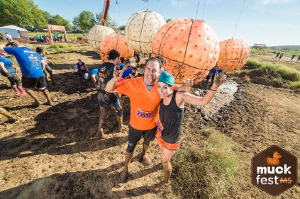 MuckFest_MS_Los_Angeles_GetDirtyLA_2015_ (44)