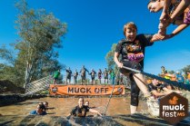 MuckFest_MS_Los_Angeles_GetDirtyLA_2015_ (46)
