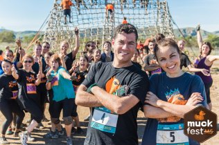 MuckFest_MS_Los_Angeles_GetDirtyLA_2015_ (48)
