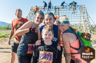 MuckFest_MS_Los_Angeles_GetDirtyLA_2015_ (49)