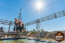 MuckFest_MS_Los_Angeles_GetDirtyLA_2015_ (5)