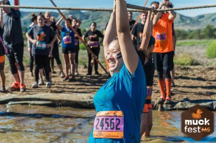 MuckFest_MS_Los_Angeles_GetDirtyLA_2015_ (50)