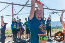 MuckFest_MS_Los_Angeles_GetDirtyLA_2015_ (51)