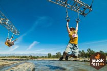 MuckFest_MS_Los_Angeles_GetDirtyLA_2015_ (7)