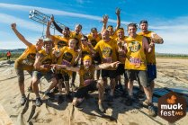 MuckFest_MS_Los_Angeles_GetDirtyLA_2015_ (8)