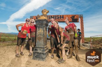 MuckFest_MS_Los_Angeles_GetDirtyLA_2015_ (9)