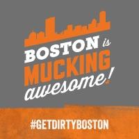 2015_MFMS_SocialMedia_CityTees_Boston