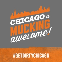 2015_MFMS_SocialMedia_CityTees_Chicago