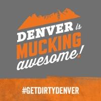 2015_MFMS_SocialMedia_CityTees_Denver