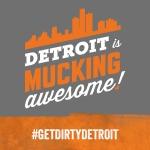 2015_MFMS_SocialMedia_CityTees_Detroit
