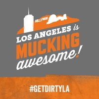 2015_MFMS_SocialMedia_CityTees_LA