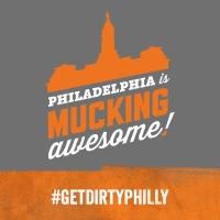 2015_MFMS_SocialMedia_CityTees_Philadelphia
