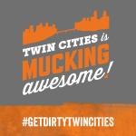 2015_MFMS_SocialMedia_CityTees_TwinCities