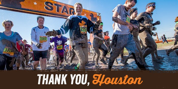 Houston_MuckFest_MS_Thank_You