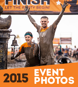See photos from MuckFest MS in 2015.