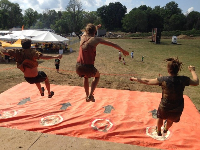 MuckFest MS_Crash Landing_2015_MudRun