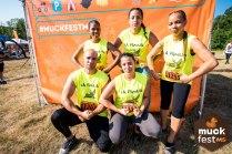 MuckFest MS New Jersey (5)