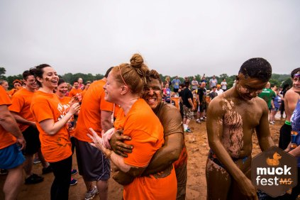MuckFest_MS_2015_Philadelphia_Event_Photos (1)