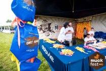 MuckFest_MS_2015_Philadelphia_Event_Photos (11)