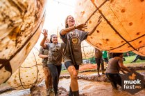 MuckFest_MS_2015_Philadelphia_Event_Photos (17)