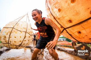 MuckFest_MS_2015_Philadelphia_Event_Photos (18)