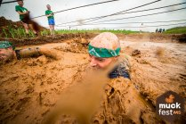 MuckFest_MS_2015_Philadelphia_Event_Photos (19)