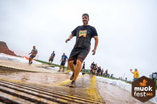 MuckFest_MS_2015_Philadelphia_Event_Photos (21)