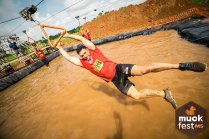 MuckFest_MS_2015_Philadelphia_Event_Photos (26)