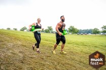 MuckFest_MS_2015_Philadelphia_Event_Photos (33)
