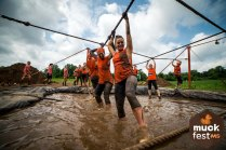 MuckFest_MS_2015_Philadelphia_Event_Photos (35)