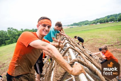 MuckFest_MS_2015_Philadelphia_Event_Photos (40)