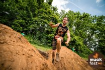 MuckFest_MS_2015_Philadelphia_Event_Photos (45)