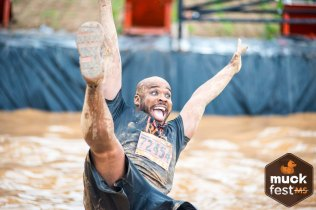 MuckFest_MS_2015_Philadelphia_Event_Photos (46)