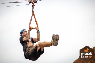 MuckFest_MS_2015_Philadelphia_Event_Photos (47)