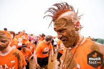 MuckFest_MS_2015_Philadelphia_Event_Photos (5)