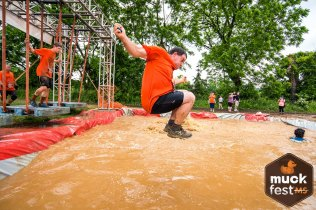 MuckFest_MS_2015_Philadelphia_Event_Photos (51)