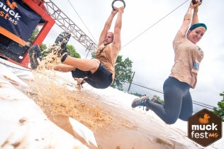 MuckFest_MS_2015_Philadelphia_Event_Photos (54)