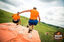 MuckFest_MS_2015_Philadelphia_Event_Photos (57)