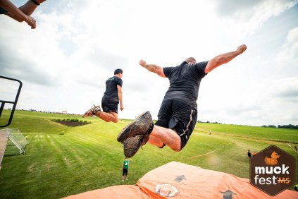 MuckFest_MS_2015_Philadelphia_Event_Photos (58)