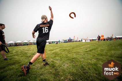 MuckFest_MS_2015_Philadelphia_Event_Photos (6)
