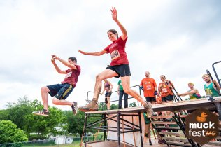 MuckFest_MS_2015_Philadelphia_Event_Photos (60)