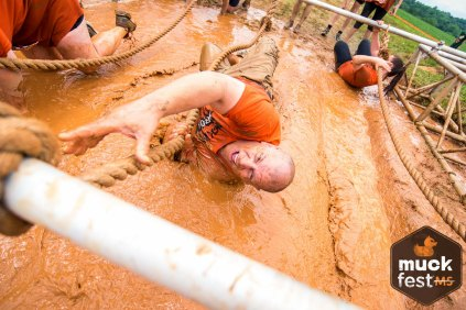 MuckFest_MS_2015_Philadelphia_Event_Photos (64)