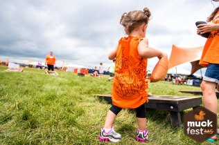 MuckFest_MS_2015_Philadelphia_Event_Photos (74)