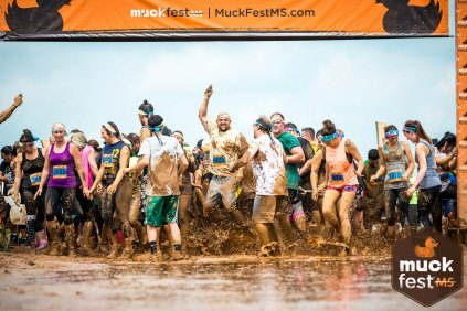 MuckFest_MS_2015_Philadelphia_Event_Photos (75)