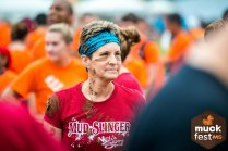 MuckFest_MS_2015_Philadelphia_Event_Photos (8)