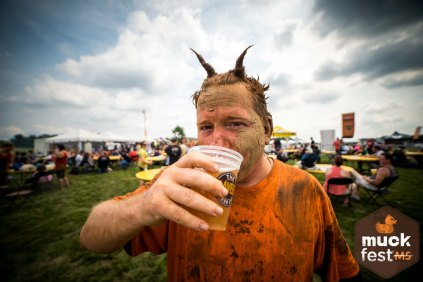 MuckFest_MS_2015_Philadelphia_Event_Photos (80)