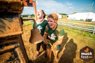 MuckFest_MS_2015_Philadelphia_Event_Photos (83)