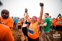 MuckFest_MS_2015_Philadelphia_Event_Photos (9)
